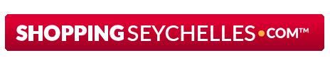 Shopping Seychelles